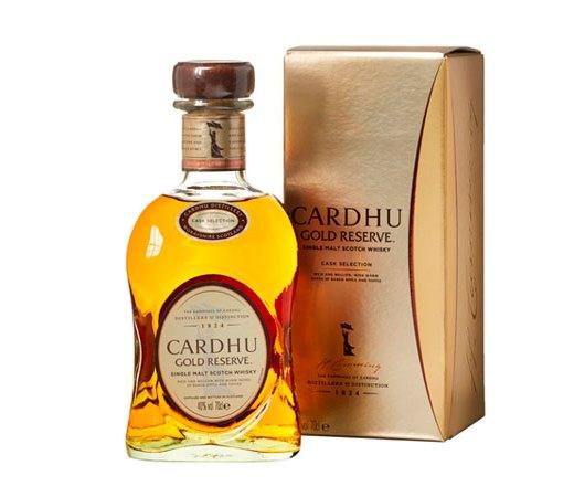 cardhu-gold-reserve-barato