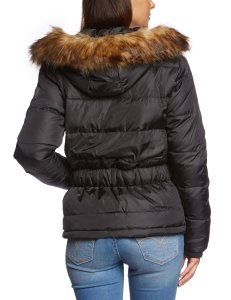 chaqueta_pepejeans_mujer_oferta