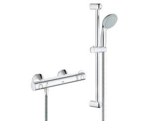 chollo-baño-1