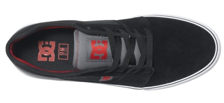 chollo dc shoes 4