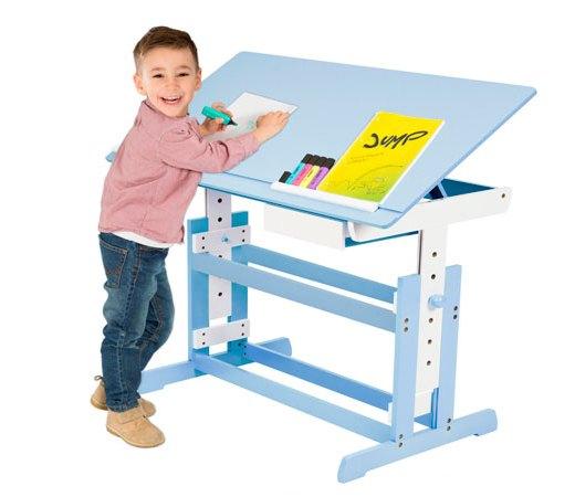 chollo-escritorio-1