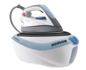 chollo-hoover-1