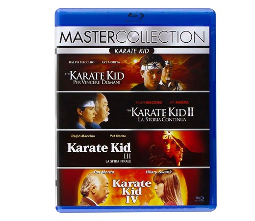 chollo-karate-kid-4