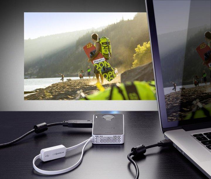 chollo-mini-proyector-4