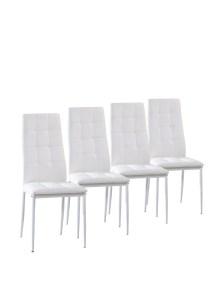 cuatro-sillas-comedor-oferta