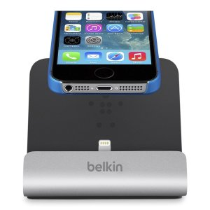 dock_belkin_chollo