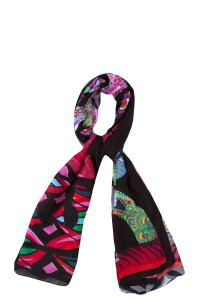 foulard_oferta