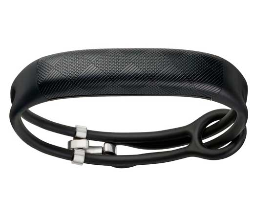 jawbone-up2-rope-barata
