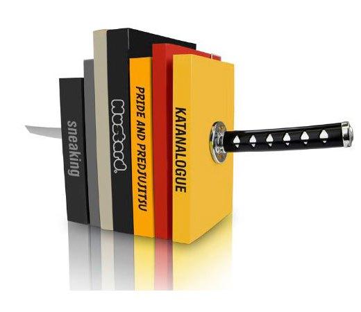 katana_libros_barata
