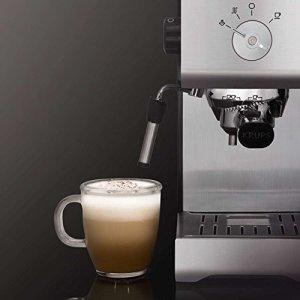 maquina-cafe-krups-yy8203-oferta