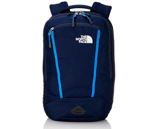 mochila-north-face-microbyte-barata