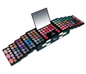 paleta-colores-gloss-professionnal-barata