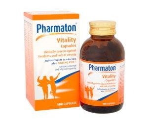 pharmaton_barato