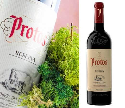 protos-reserva-2011-precio