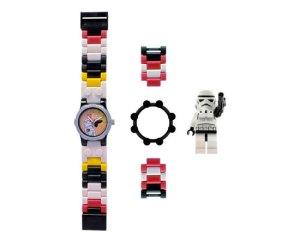 reloj_lego_stormtrooper_barato