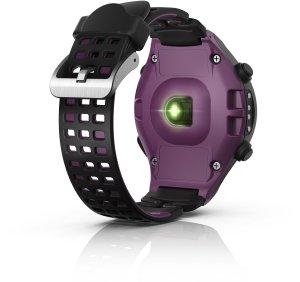 smartwatch-epson-gps-oferta