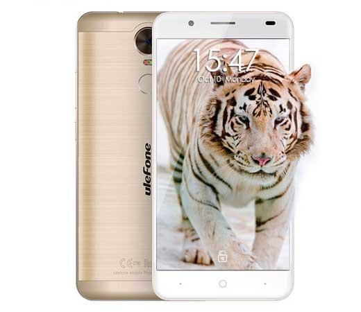 ulefone-tiger-precio