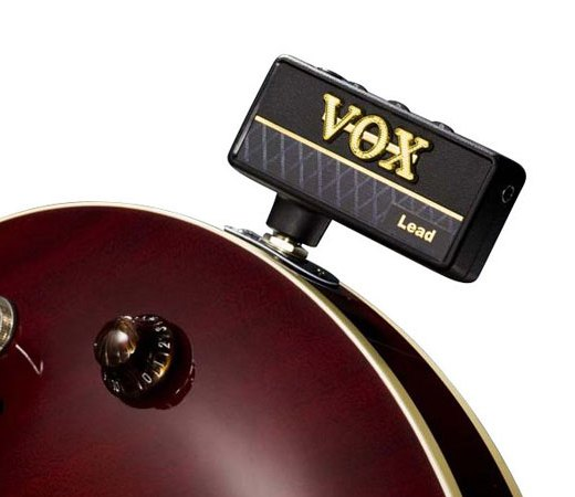 vox-amplug-lead-barato
