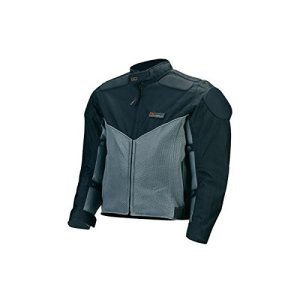 chollo chaqueta para moto 1