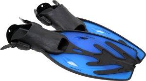 chollo gafas de snorkel 3