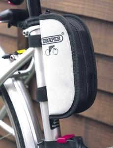 chollo juego de herramientas para bici Draper 2
