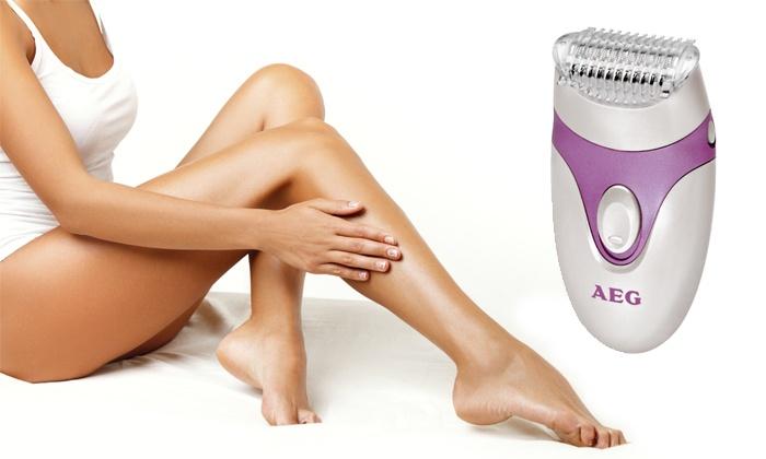 chollo afeitadora femenina 2