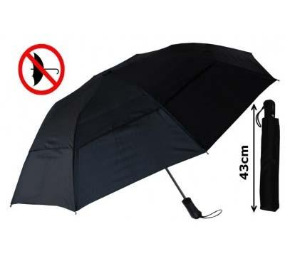 paraguas4