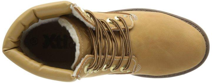 botas de mujer baratas
