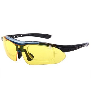 chollo gafas de sol 2