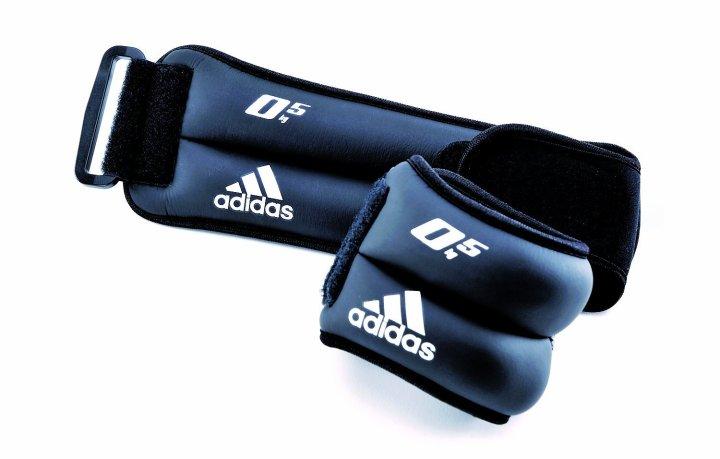 Tobilleras Adidas baratas