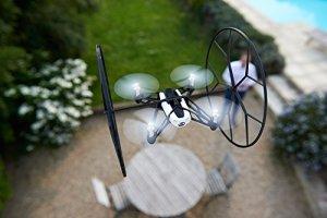 chollo dron 3