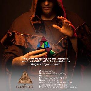 chollo piramidal 2