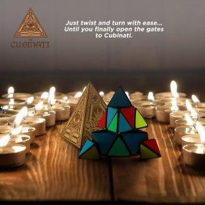 chollo piramidal 3