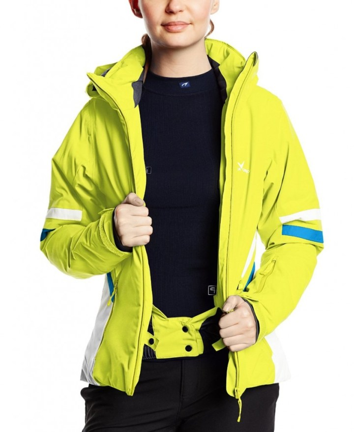 chollo chaqueta 3