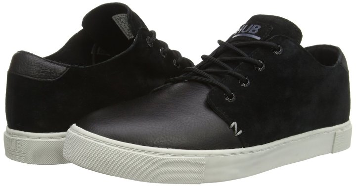 chollo zapatillas 2