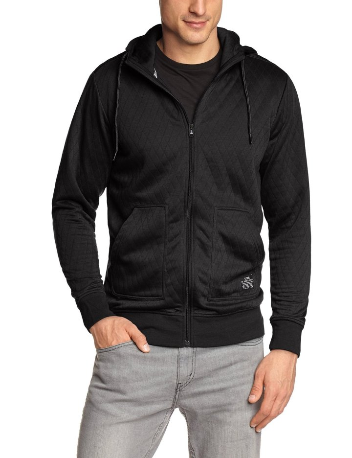 Sudadera Jack and Jones