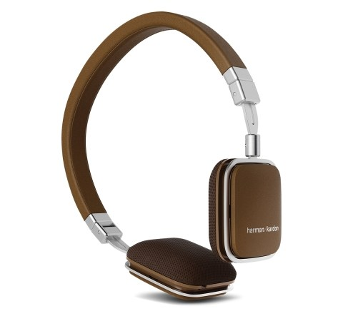 chollo auricular 7