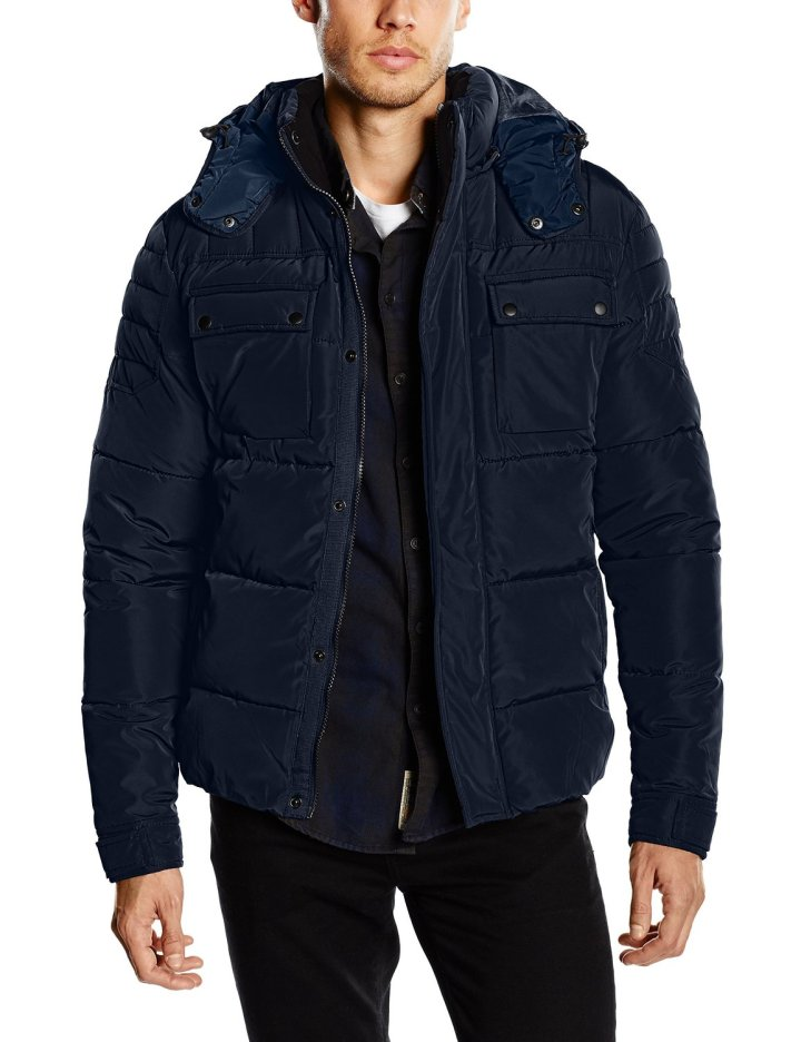 chollo chaqueta 1