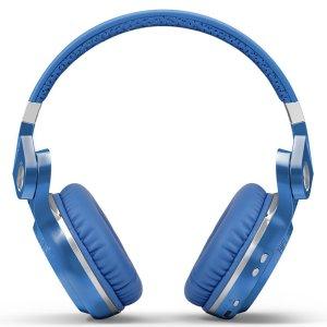 Bluedio T2 plus