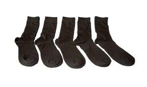 calcetines-2