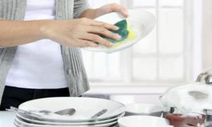 chollo lavavajillas 3