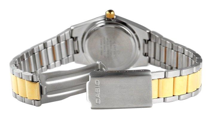 reloj Casio de mujer barato