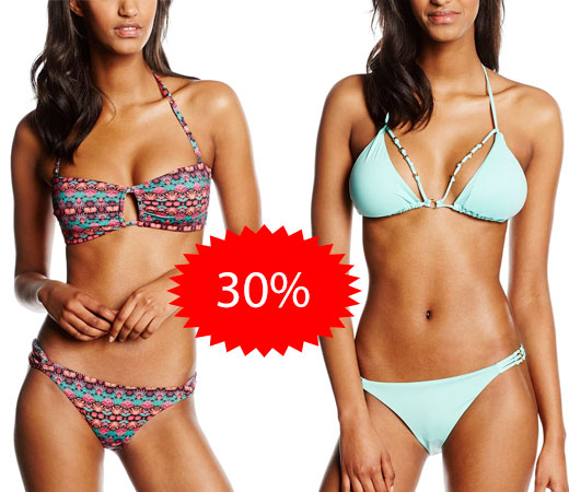 Bikinis Women'Secret