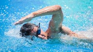 chollo natacion 6