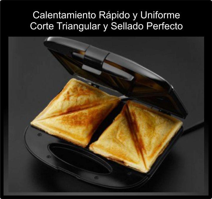 chollo sandwich 2