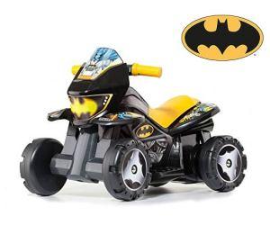 Correpasillos de Batman