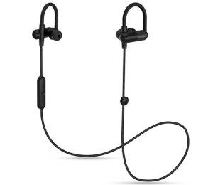 auriculares-taotronics-1