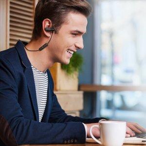 auriculares baratos con aptx