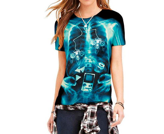 chollo-camiseta-rara-1
