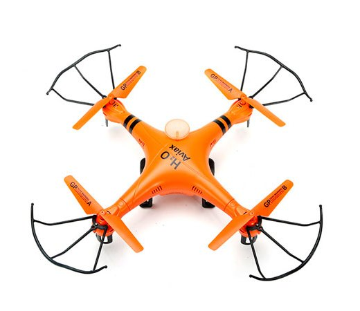 chollo-dron-1